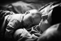 Sweet Dreams by Steve Fleischer