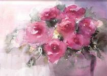 verträumte rosen von barbara schreiber