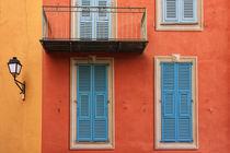 Das fröhliche Haus von Anja Abel