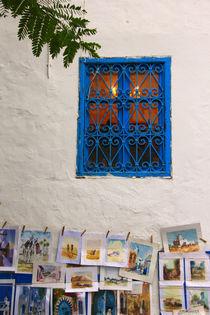 Die kleine Galerie von Anja Abel