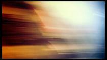 Speed by Jeroen Derks