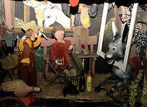 Märchenstunde 4 von Sven Wentzke