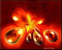 2.Herzen der Lichtspiele by Gabriele Nedilka