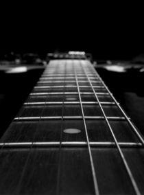 music was my first love von mirjam-otto-bildwerk