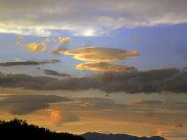 Wolken  by michas-pix