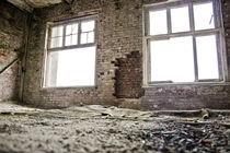Das Wohnzimmer by michas-pix