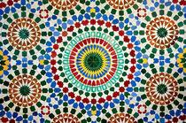 Farbspiele by sowari