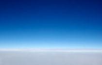 Über den Wolken von sowari