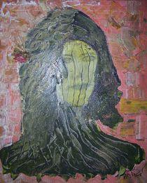 Rosenkreuzer von A.Ralph Temmel