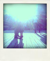 tango+1 von Katrin Lock