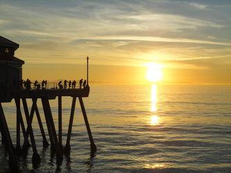 Huntington-beach-16jan2011-0149