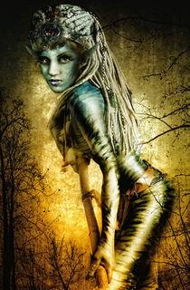 Avatar von Julie Boehm