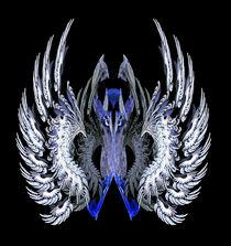 Apophysis - Angel von allrounder