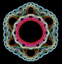 Apophysis - Deckchen von allrounder