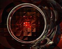 Apophysis - Kaleidoskop von allrounder
