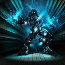 Robotote03