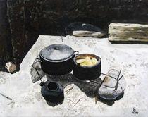 Peruanische Küche. von Karl-Heinz Schmelz