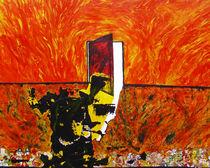 Die befreite Seele by Jan Siebert
