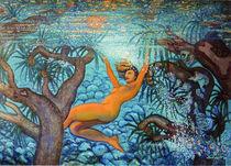 Unterwasser Fantasie by ashankit