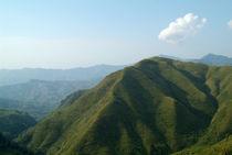 landschaft im nagaland in nordostindien von ralf werner froelich