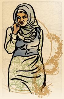Ya Rayah von fatima