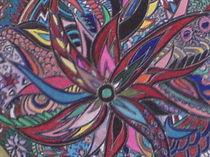 Designblume von susanna winters