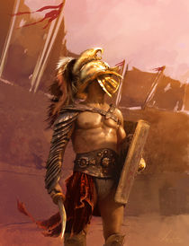 Gladiator-artwork-02