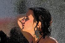 Shower von Martin Kretschmar