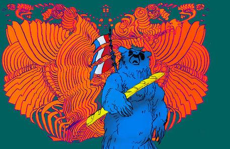 0068-ours-pain-magie-color-beret