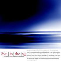 Synästhesie - Definition by Anna Katharina Rowedder