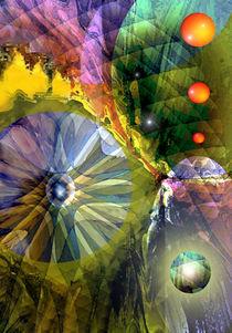 planet prisma von zyklop