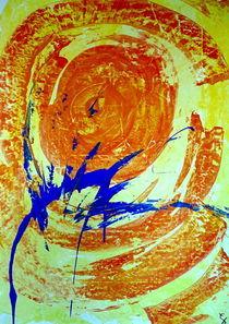 Inneres Licht by Elmo Hopp