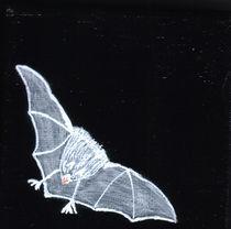 Pipistrello by Hildegard Fatahtouii