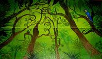 Amazonas by kharina plöger