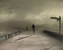 über die Brücke by paulchensmom