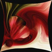 farben by Brigitte Jach