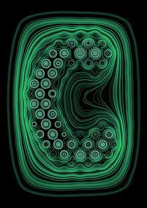 """""""C"""" von George Djahaya"""