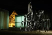 Stihl Galerie Waiblingen von juergenrose