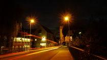Am Beinsteiner Tor by juergenrose