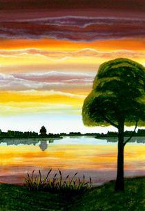 Velvert Sky by anel