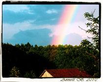 Regenbogen von netti75
