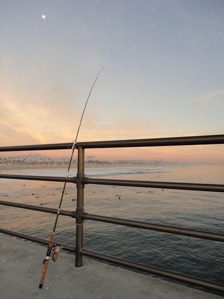 Huntington-beach-16jan2011-0170