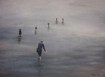 Seen-Sucht by Jens König