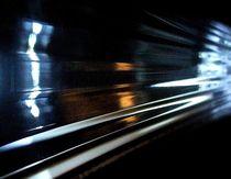 geheimnissvolles Licht by Diana vonBohlen