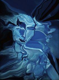 Morpheus by Diana vonBohlen