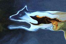 der innere Schweinehund by Diana vonBohlen