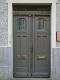 Riga 12 von Gina Lang