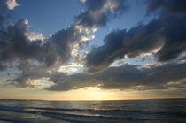 Schwere Wolken by rheo