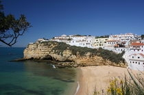 Carvoeiro by rheo