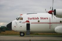 Turkish stars von rheo